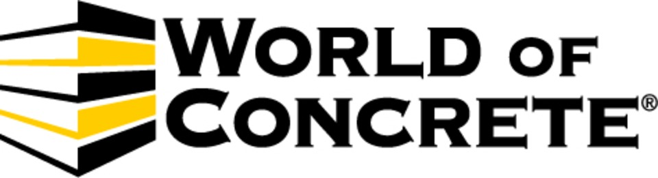 World_of_Concrete_Logo.jpg