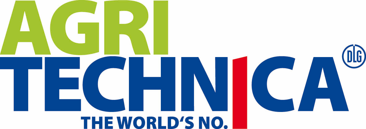 Image result for agritechnica