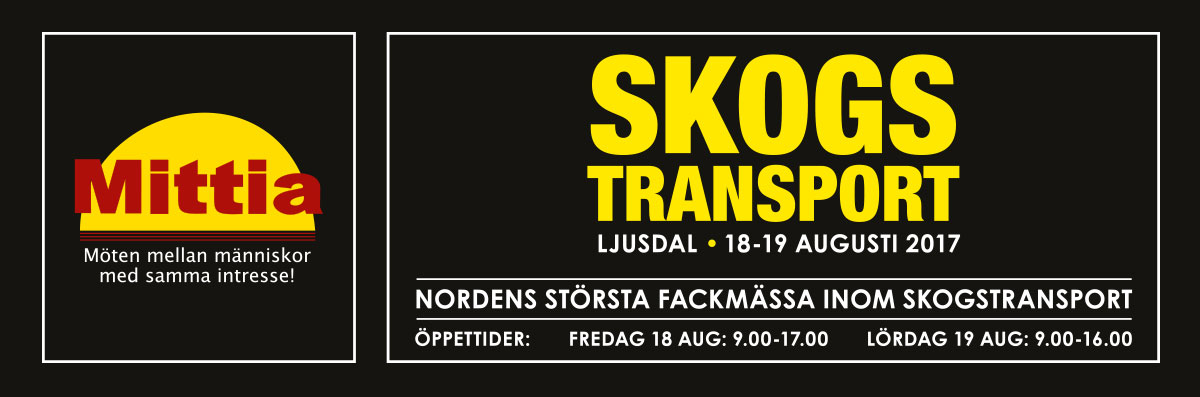 logo-mittia-skogstransport-2017.jpg